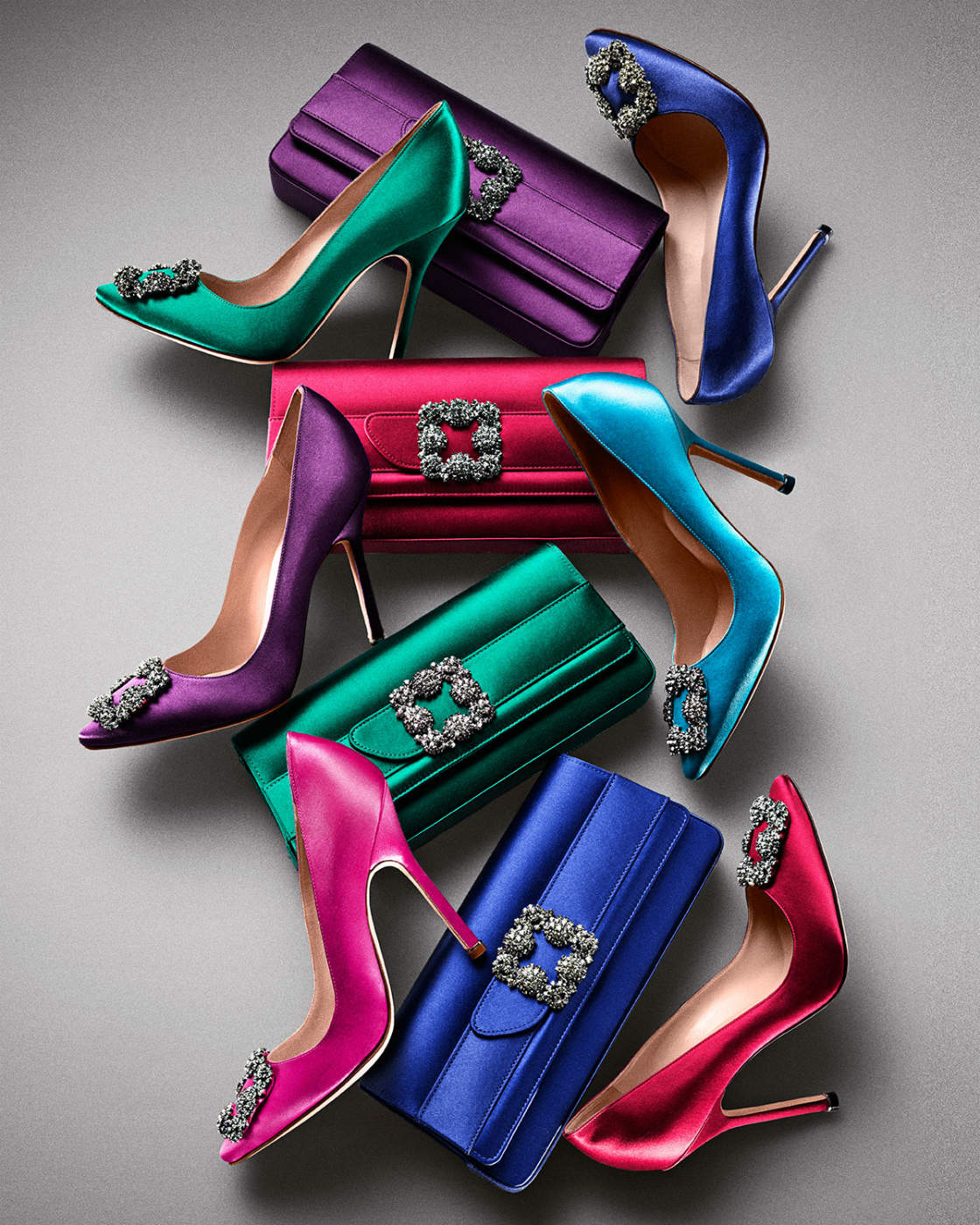 5 Spanish Fashion Brands That You Should Know Spanish Fashion Brands 5 Spanish Fashion Brands That You Should Know cc722660fdd140de9ba9f8862dafc488