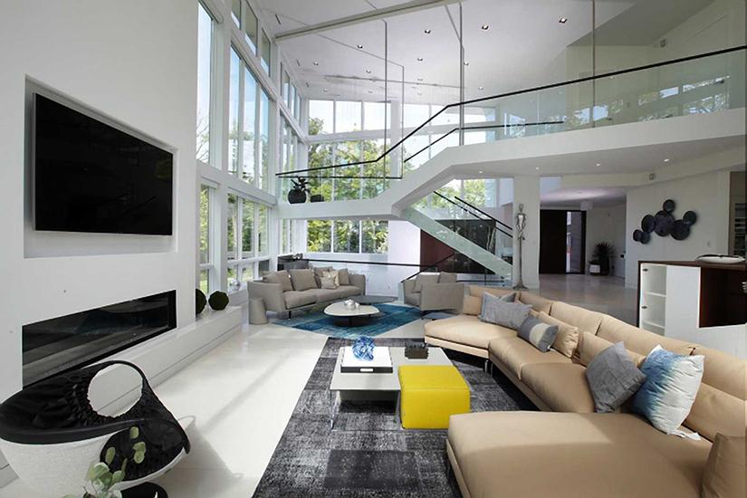 7 Top Interior Designers In Miami That Are Rocking Right Now top interior designers 7 Top Interior Designers In Miami That Are Rocking Right Now dkor