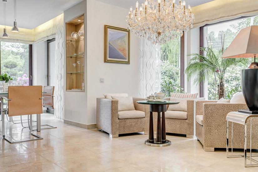 7 Top Interior Designers In Miami That Are Rocking Right Now top interior designers 7 Top Interior Designers In Miami That Are Rocking Right Now exclusive design