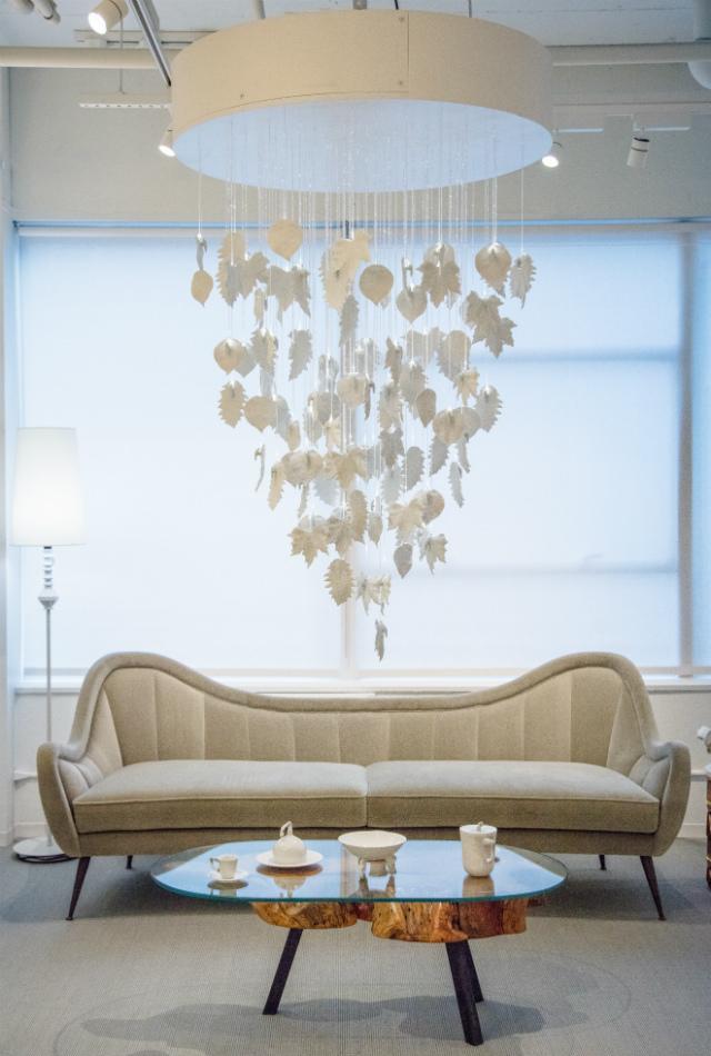 interior design inspiration BRABBU Partners With LLADRÓ For Major Interior Design Inspiration featured