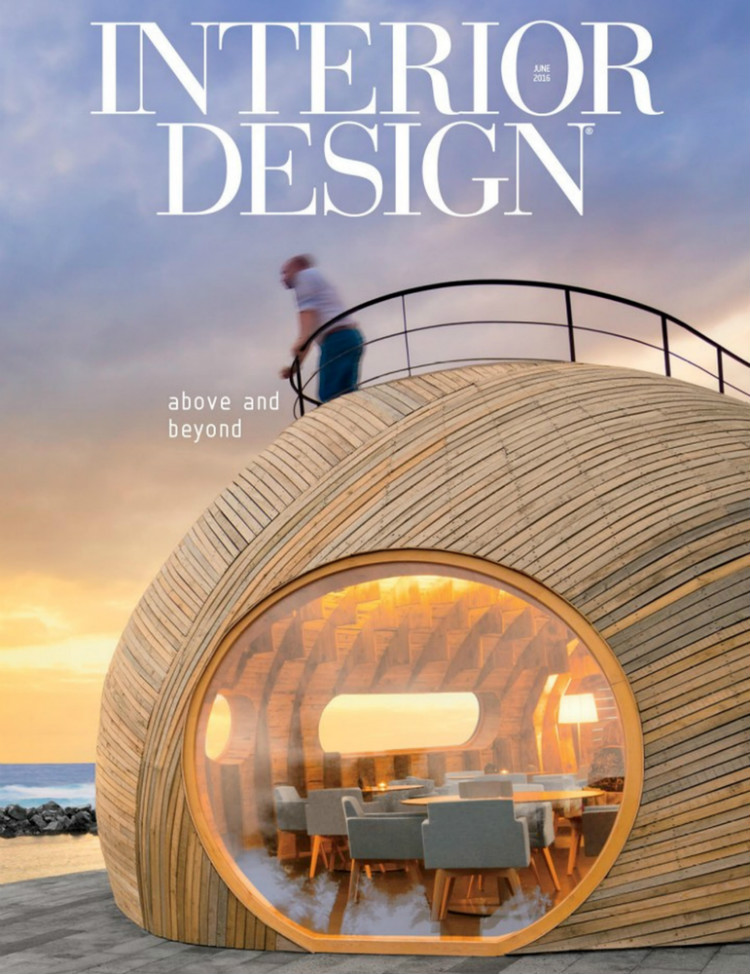 interior design magazines interior design magazines 10 Top Interior Design Magazines Around The World interior design magazine june cover 2