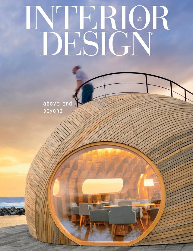 10 Top Interior Design Magazines Around The World Interior Design Magazines  10 Top Interior Design Magazines