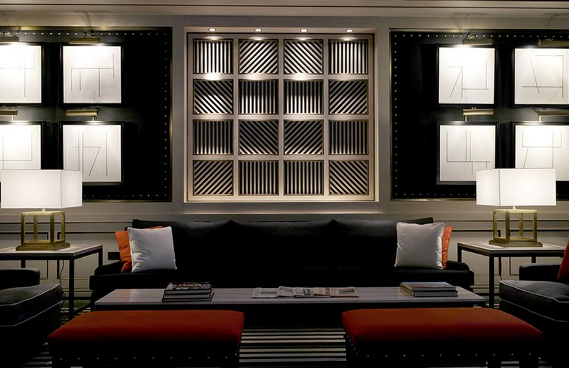 Top Interior Designers In Spain That You Must Know top interior designers Top Interior Designers In Spain That You Must Know luis bustamante
