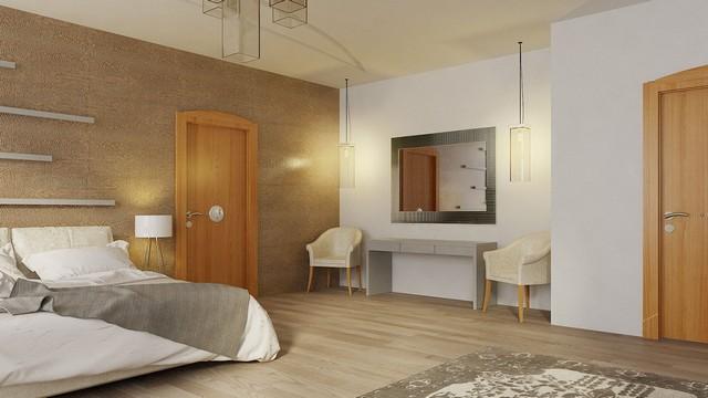6 Ways To Create A Gorgeous Home Decor Like Concept-me bedroom design 5 Ways To Create A Gorgeous Bedroom Design Like Concept-me musalam 0002 Vues Musallam Bedroom 04b