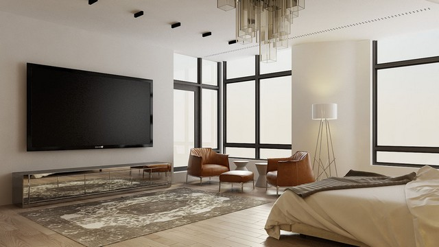 6 Ways To Create A Gorgeous Home Decor Like Concept-me bedroom design 5 Ways To Create A Gorgeous Bedroom Design Like Concept-me musalam 0003 Vues Musallam Bedroom 03b