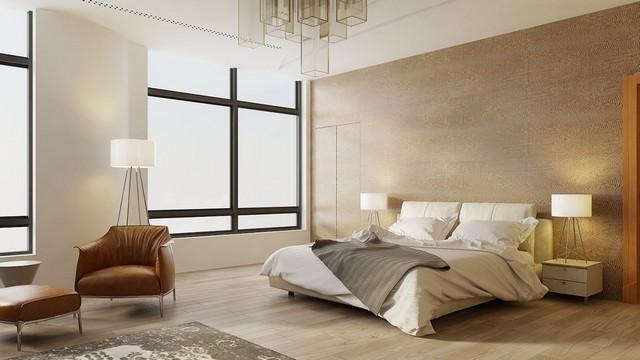 6 Ways To Create A Gorgeous Home Decor Like Concept-me bedroom design 5 Ways To Create A Gorgeous Bedroom Design Like Concept-me musalam 0004 Vues Musallam Bedroom 02b