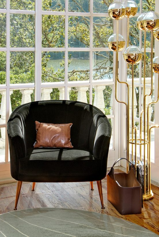 interior design showrooms 6 Amazing Interior Design Showrooms Around The World outro 552x820