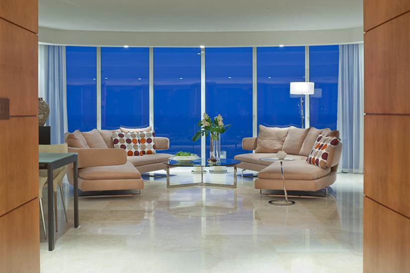 7 Top Interior Designers In Miami That Are Rocking Right Now top interior designers 7 Top Interior Designers In Miami That Are Rocking Right Now pfuner