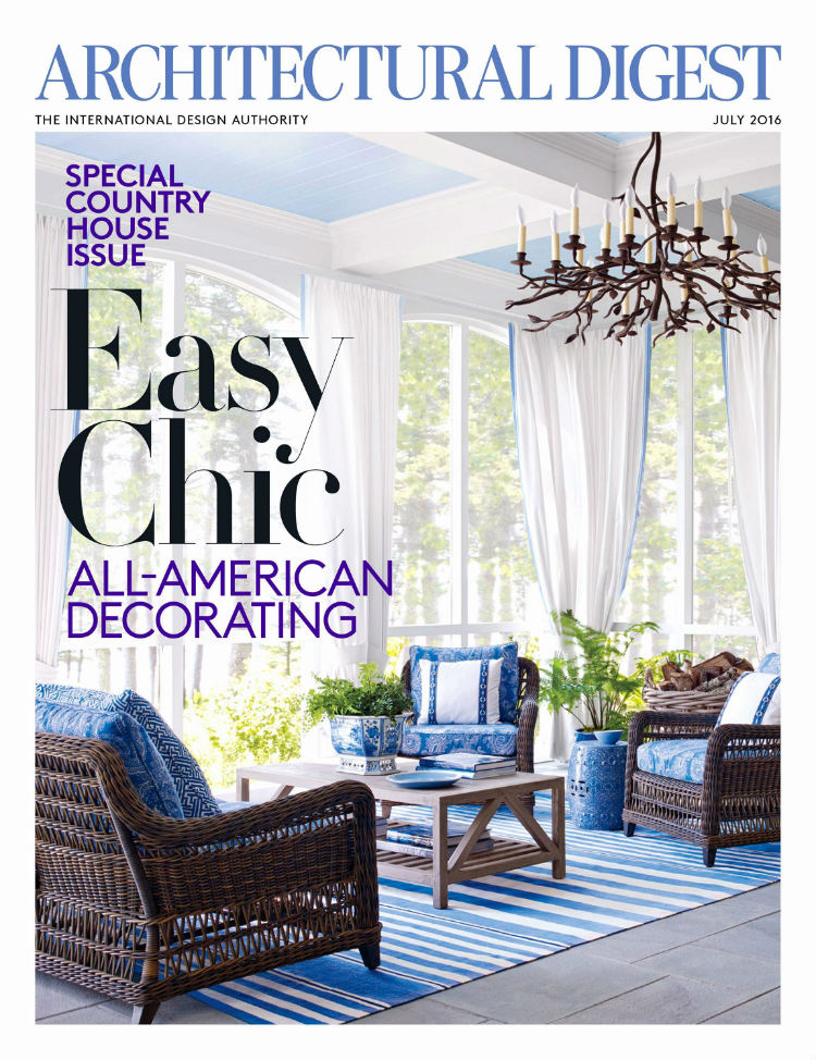 interior design magazines interior design magazines 10 Top Interior Design Magazines Around The World southern living home plans magazine luxury christopher spitzmiller inc of southern living home plans magazine