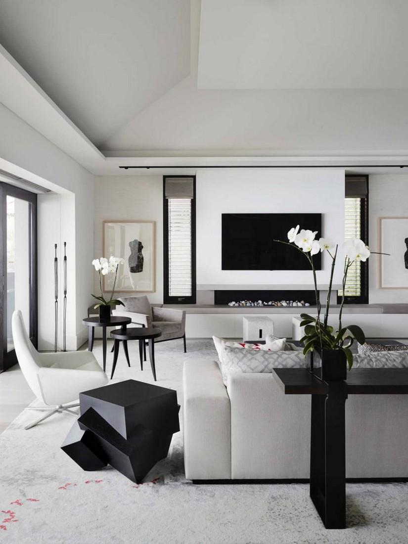 8 Rooms By Thomas Hamel & Associates for Major Interior Design Inspiration interior design inspiration 8 Rooms By Thomas Hamel for Major Interior Design Inspiration thomas hamel harbour light 2 1 800x1067 1