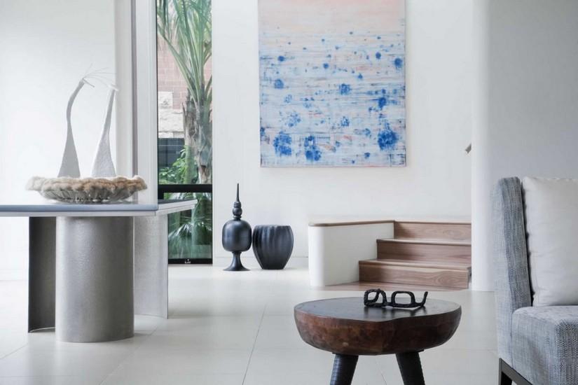8 Rooms By Thomas Hamel & Associates for Major Interior Inspiration interior design inspiration 8 Rooms By Thomas Hamel for Major Interior Design Inspiration thomas hamel kirribilli waterside 2 1 1200x800