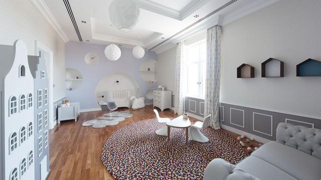 6 Ways To Create A Gorgeous Home Decor Like Concept-me bedroom design 5 Ways To Create A Gorgeous Bedroom Design Like Concept-me yasmeen 0004 CNPTME PLYRM 02 180