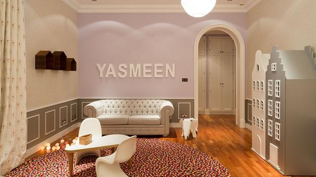 6 Ways To Create A Gorgeous Home Decor Like Concept-me bedroom design 5 Ways To Create A Gorgeous Bedroom Design Like Concept-me yasmeen 0006 CNPTME PLYRM 02 094