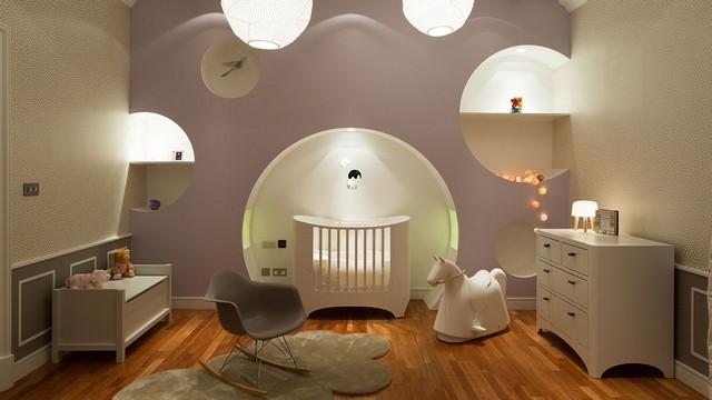 6 Ways To Create A Gorgeous Home Decor Like Concept-me bedroom design 5 Ways To Create A Gorgeous Bedroom Design Like Concept-me yasmeen 0007 CNPTME PLYRM 02 084