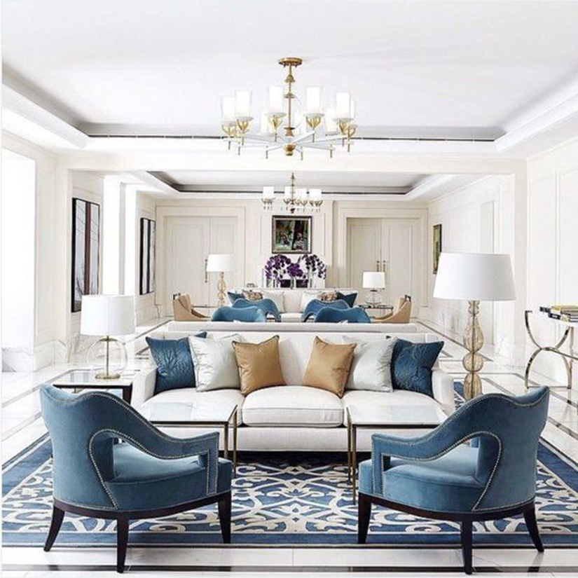 10 Decorating Tips Trending On Pinterest This Month  decorating tips 10 Decorating Tips Trending On Pinterest This Month 10 Decorating Tips Trending On Pinterest This Month 3