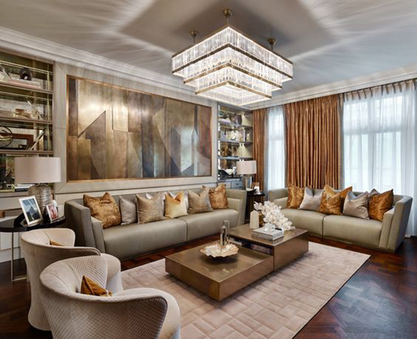 10 Decorating Tips Trending On Pinterest This Month  decorating tips 10 Decorating Tips Trending On Pinterest This Month 10 Decorating Tips Trending On Pinterest This Month 4