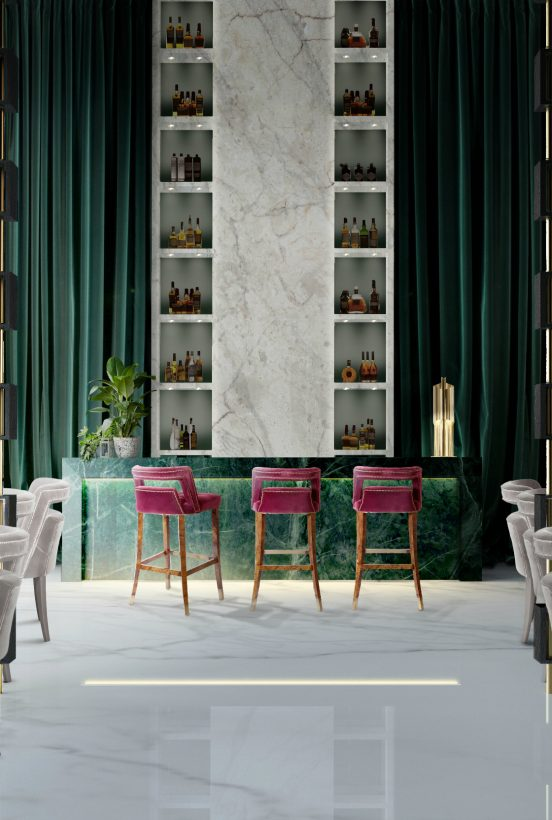20 Must-Have Upholstered Bar Chairs That Make A Statement Upholstered Bar Chairs 20 Must-Have Upholstered Bar Chairs That Make A Statement 20 Must Have Upholstered Bar Chairs That Make A Statement 552x820