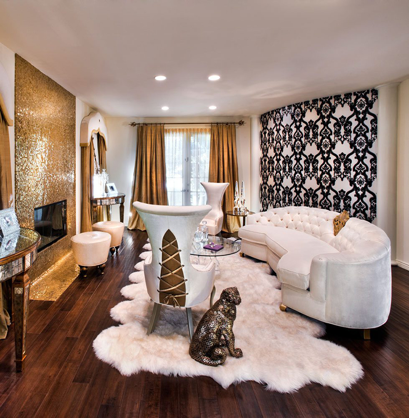 7 Brilliant Decorating Tips To Steal From Charles Neal Interiors decorating ideas 7 Brilliant Decorating Ideas To Steal From Charles Neal Interiors 7 Brilliant Decorating Ideas To Steal From Charles Neal Interiors 3