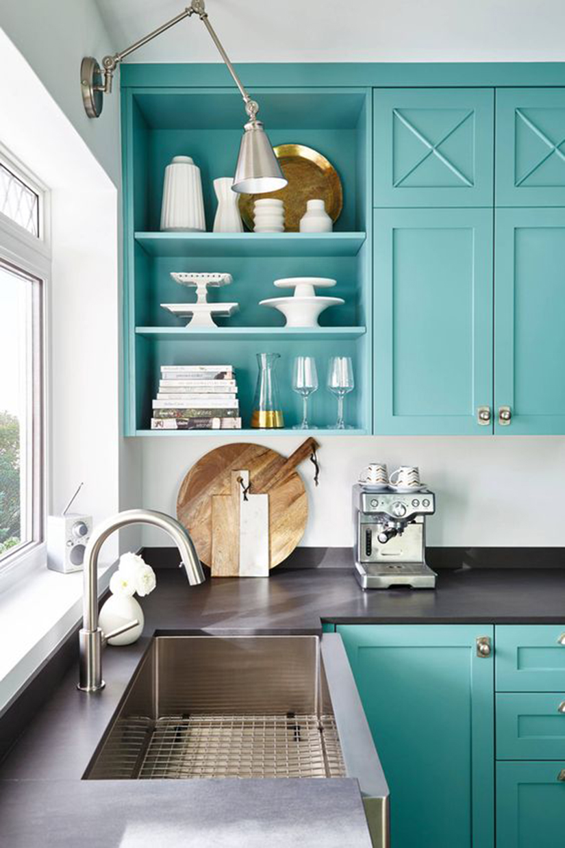 7 Brilliant Decorating Tips To Steal From Charles Neal Interiors decorating ideas 7 Brilliant Decorating Ideas To Steal From Charles Neal Interiors 7 Brilliant Decorating Ideas To Steal From Charles Neal Interiors 7