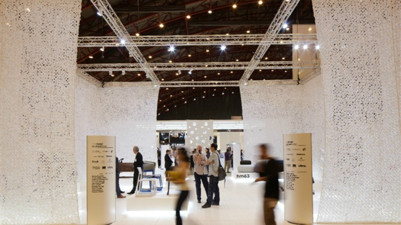 The Complete Guide To London Design Festival 2017 london design festival 2017 The Complete Guide To London Design Festival 2017 Designjunction