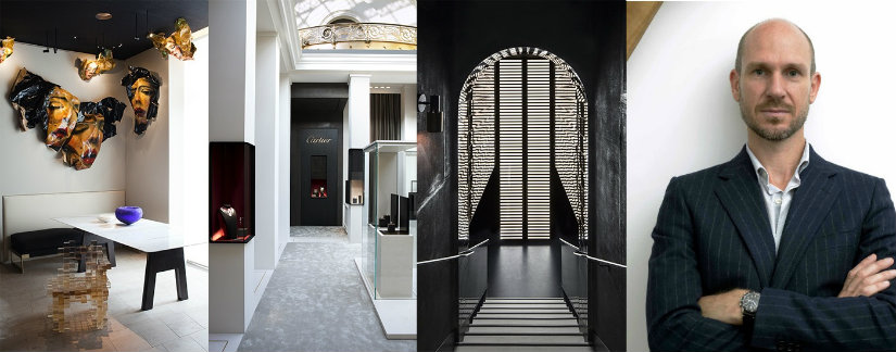 Everything You Need To Know About Maison et Objet 2017 Maison et Objet 2017 maison et objet 2017 Everything You Need to Know About Maison et Objet 2017 Everything You Need To Know About Maison et Objet 2017 4