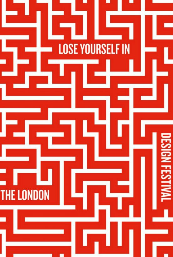 The Complete Guide To London Design Festival 2017 london design festival 2017 The Complete Guide To London Design Festival 2017 The Complete Guide To London Design Festival 2017 552x820