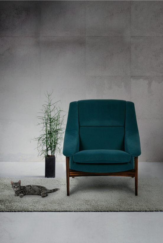 7 Decorating Tips To Take From The New Danish Lifestyle Concept: Hygge