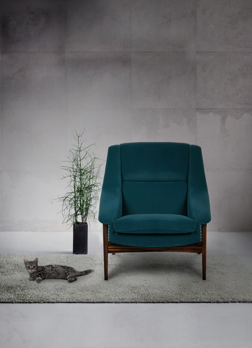new danish furniture. 7 Decorating Tips To Take From The New Danish Lifestyle Concept: Hygge Furniture