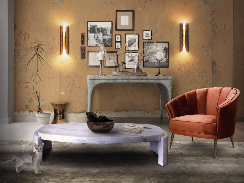 7 Decorating Tips To Take From The New Danish Lifestyle Concept: Hygge decorating tips 7 Decorating Tips To Take From The New Danish Lifestyle Concept: Hygge brabbu ambience press 21 HR