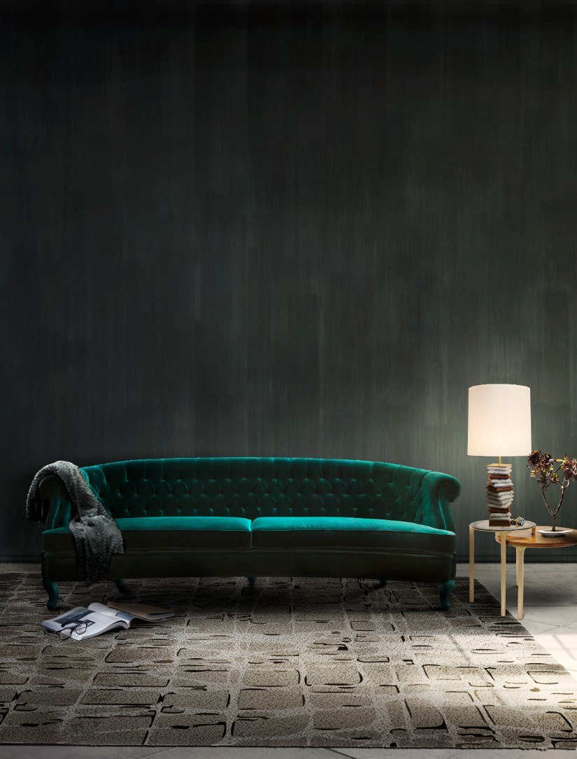 7 Decorating Tips To Take From The New Danish Lifestyle Concept: Hygge decorating tips 7 Decorating Tips To Take From The New Danish Lifestyle Concept: Hygge brabbu ambience press 25 HR