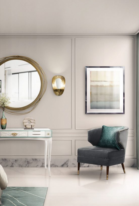 decorating tips 10 Decorating Tips Trending On Pinterest This Month brabbu ambience press 62 HR 552x820