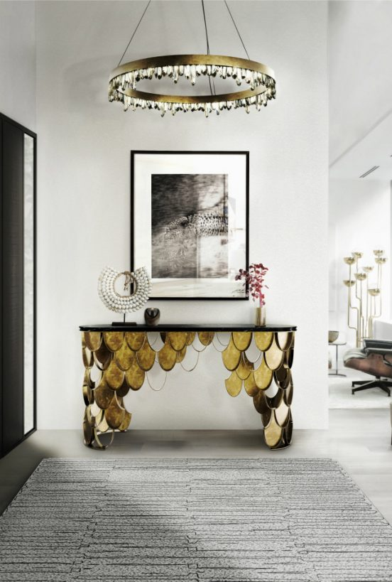 11 Entryway Ideas That Will Surprise Your Guests entryway ideas 11 Entryway Ideas That Will Surprise Your Guests featured image  552x819