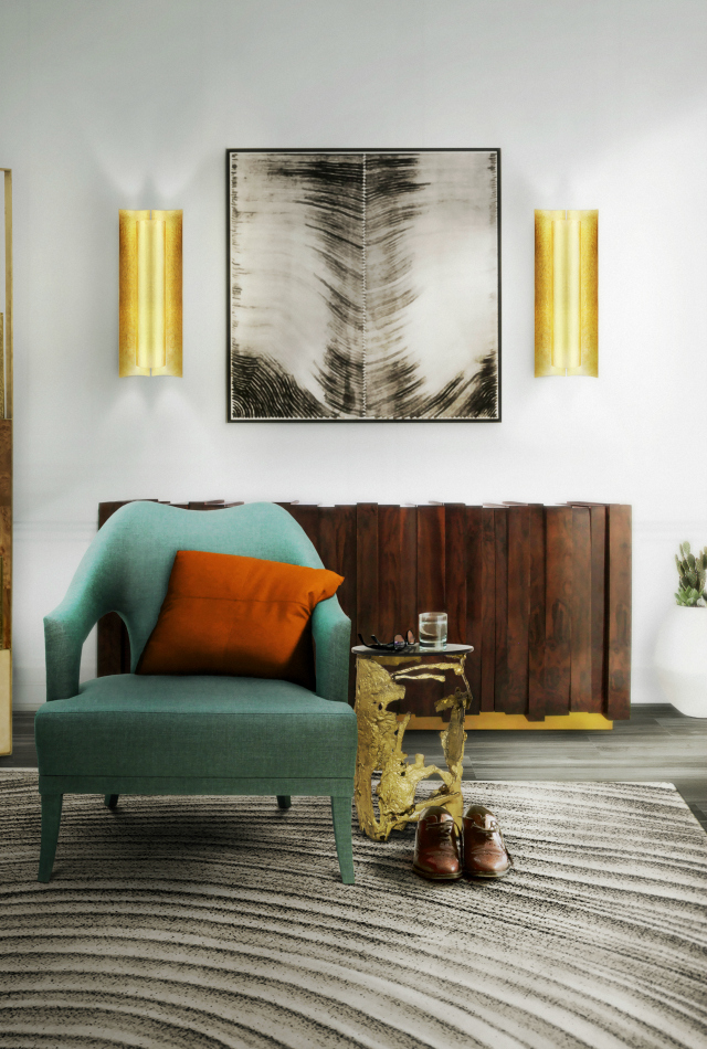15 Tips On How To Add Wall Art To Your Home Decor