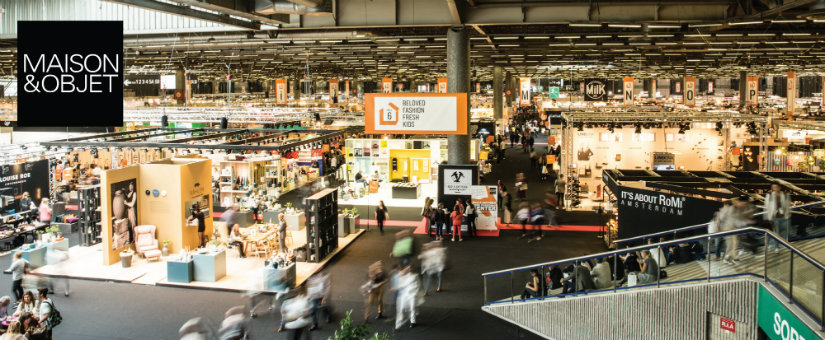 Everything You Need To Know About Maison et Objet 2017 Maison et Objet 2017 maison et objet 2017 Everything You Need to Know About Maison et Objet 2017 maison et objet paris 2017 top furniture brands