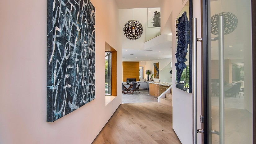 IXA: A New Showroom Concept That Will Give Your Major Decorating Ideas decorating ideas IXA: A New Showroom Concept That Will Give Your Major Decorating Ideas IXA A New Showroom Concept That Will Give Your Major Decorating Ideas 1