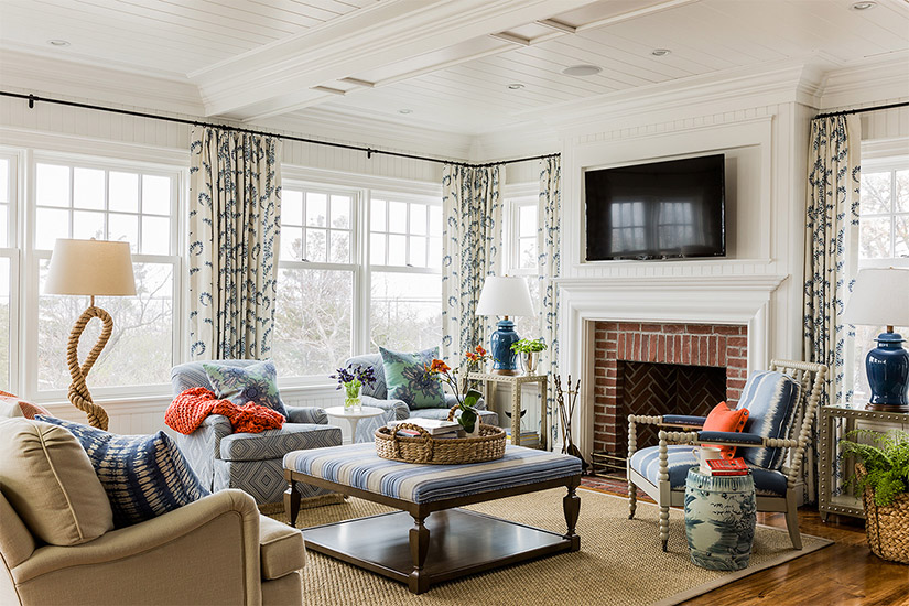 8 Smashing Home Ideas By Katie Rosenfeld To Inspire You home decor 6 Smashing Home Decor Ideas By Katie Rosenfeld To Inspire You KatieRosenfeld Portfolio Waves1