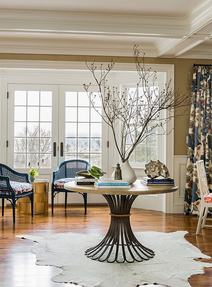 8 Smashing Home Decor Ideas By Katie Rosenfeld To Inspire You home decor 6 Smashing Home Decor Ideas By Katie Rosenfeld To Inspire You KatieRosenfeld Portfolio Waves17