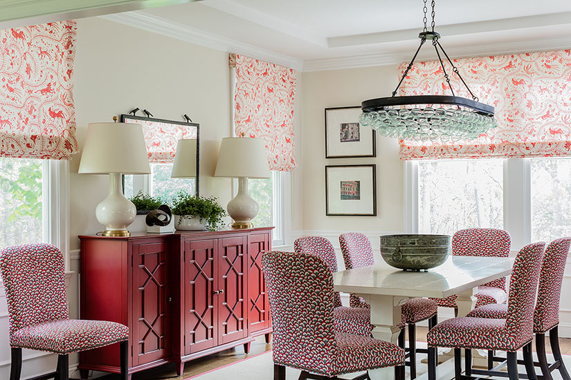 8 Smashing Home Decor Ideas By Katie Rosenfeld To Inspire You home decor 6 Smashing Home Decor Ideas By Katie Rosenfeld To Inspire You KatieRosenfeld Project Birdhouse8