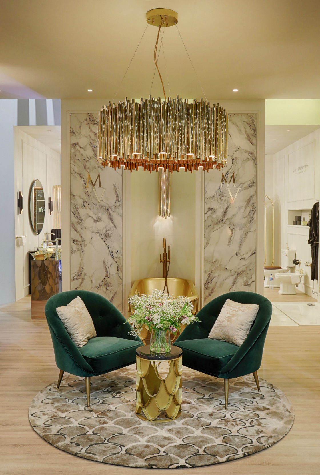 The Best Moments From Maison et Objet 2017 Day One
