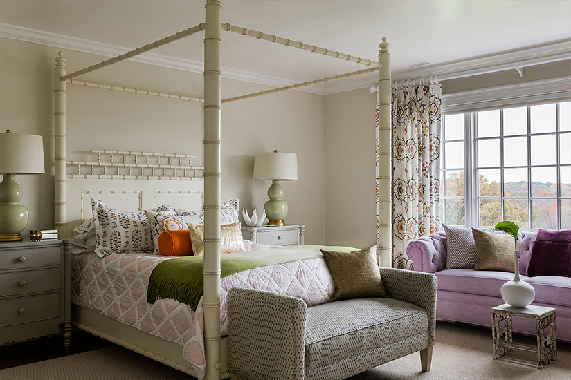 8 Smashing Home Decor Ideas By Katie Rosenfeld To Inspire You home decor 6 Smashing Home Decor Ideas By Katie Rosenfeld To Inspire You katierose portfolio biggirl1