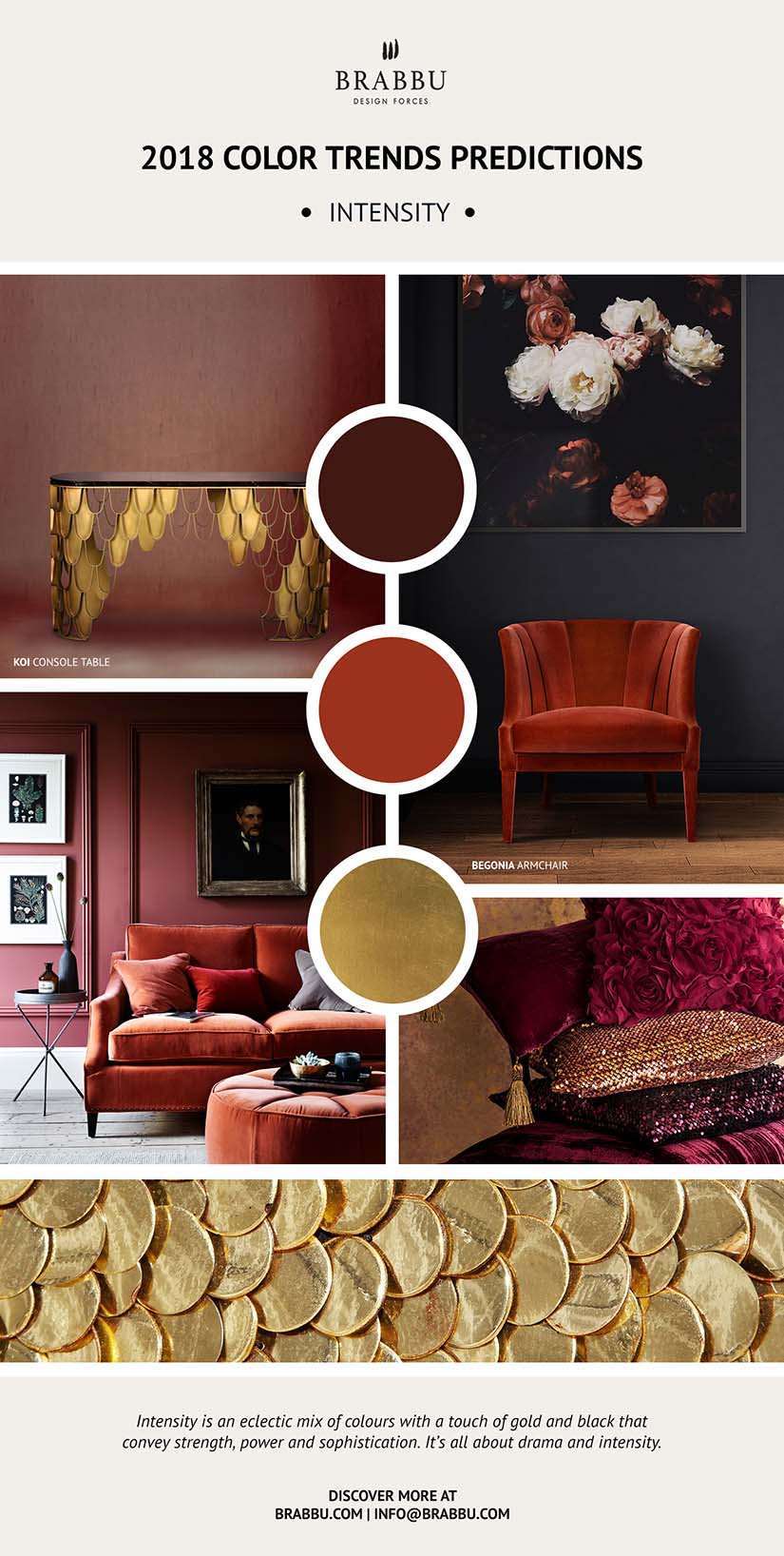 These Pantone Color Trends Will Spice Up Spring 2018  color trends These Pantone Color Trends Will Spice Up Spring 2018  068301604881EAC713F7E550D55B211103D9916E88E1CED087 pimgpsh fullsize distr