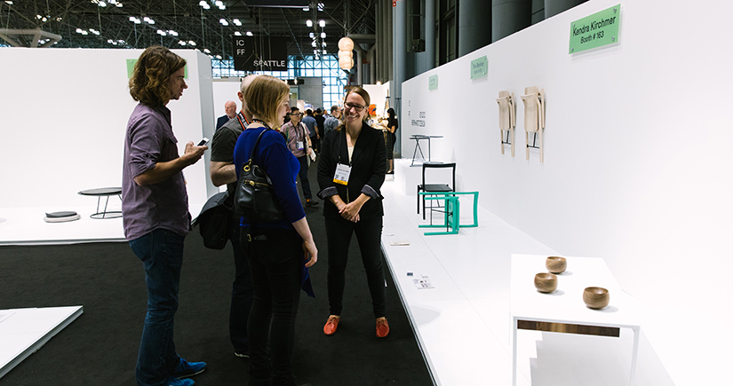 A Complete Guide to ICFF Miami 2017  icff A Complete Guide to ICFF Miami 2017 A Complete Guide to ICFF Miami 2017