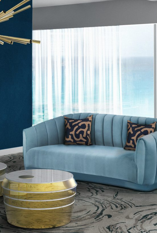 interior designers How to Decorate with Blue According to Top Interior Designers CAPA 2 552x817