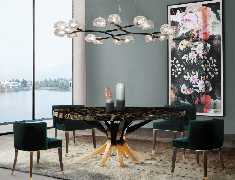 Luxury Design Furniture To Inspire a Perfect Dining Room Decor dining room decor Luxury Design Furniture To Inspire a Perfect Dining Room Decor Luxury Design Furniture To Inspire a Perfect Dining Room Decor3