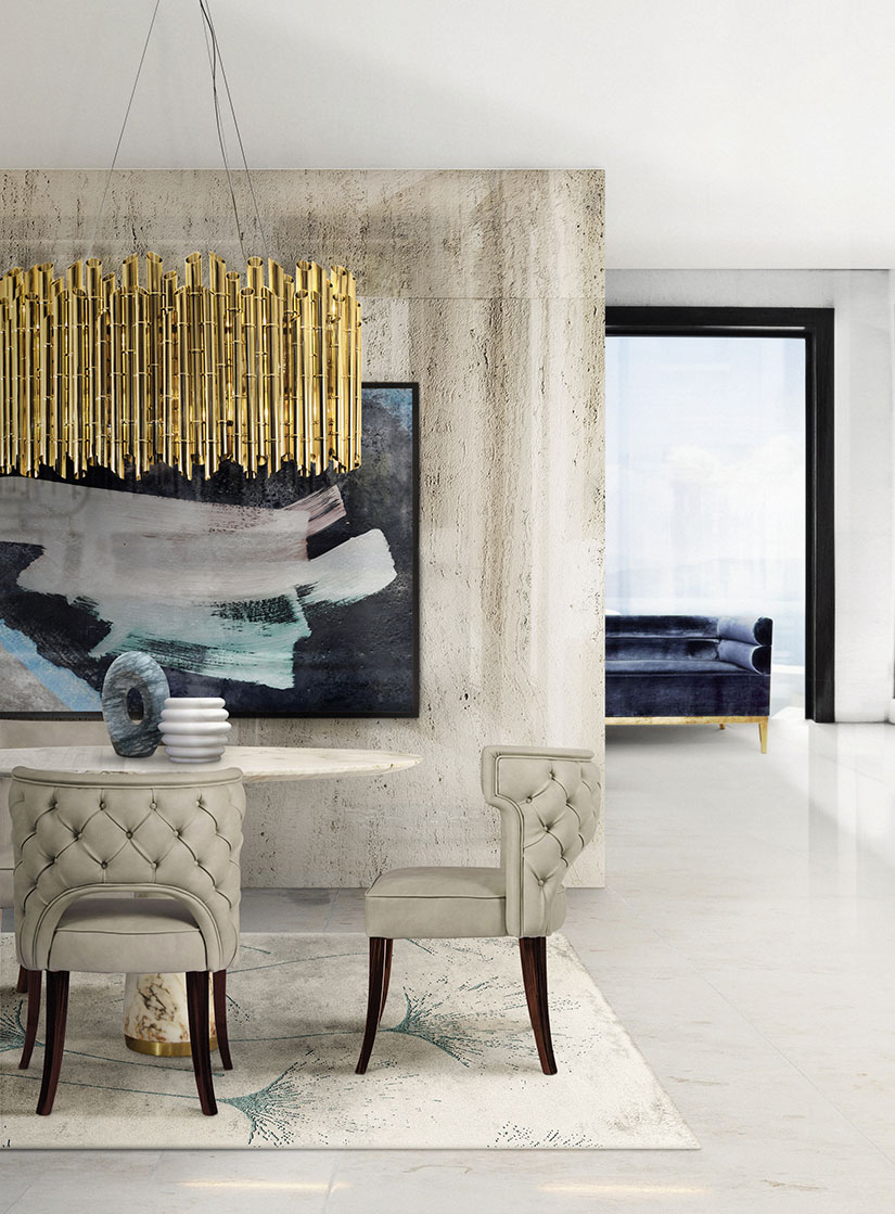 6 Spectacular Modern Rugs That Will Transform Any Room Modern Rugs 6 Spectacular Modern Rugs That Will Transform Any Room brabbu ambience press 108 HR