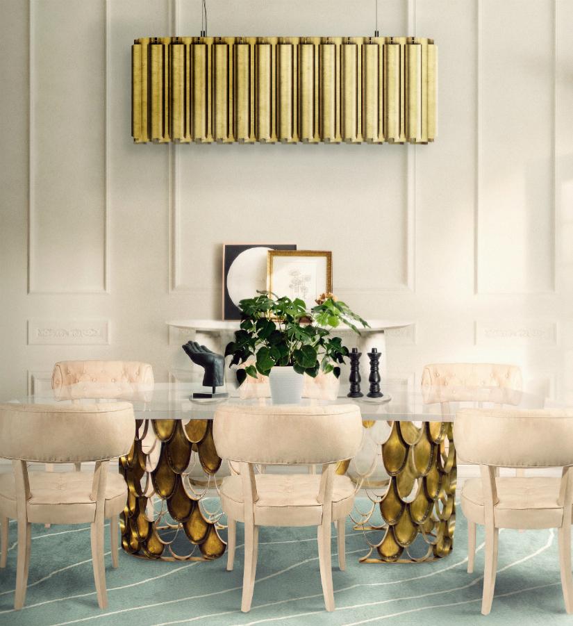 Luxury Design Furniture To Inspire a Perfect Dining Room Decor dining room decor Luxury Design Furniture To Inspire a Perfect Dining Room Decor brabbu ambience press 82 HR