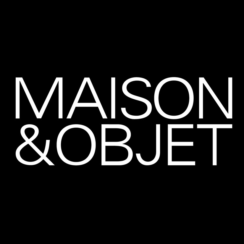maison&objet 2018 maison&objet 2018 Maison et Objet 2018: Design Trends on the Radar imagem1