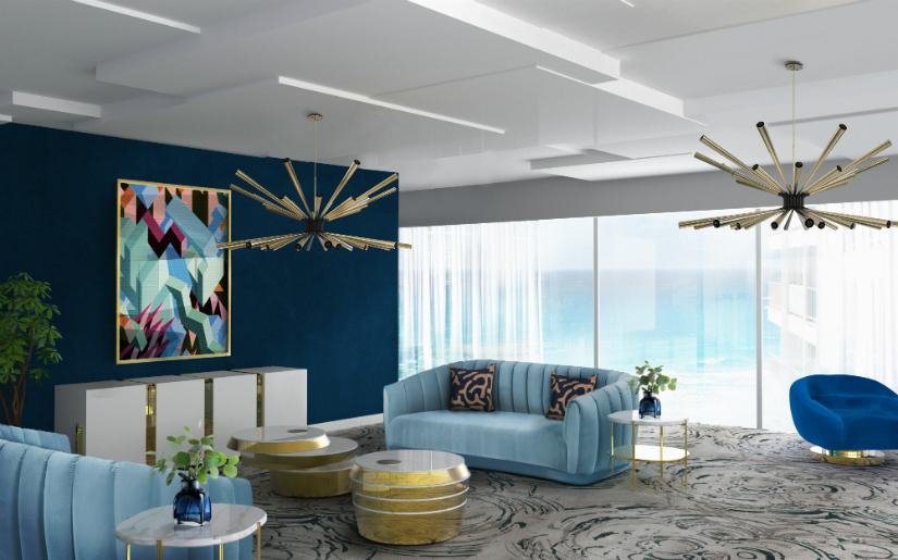 home trends home trends 10 Best Home Trends That Will Shape Your House in 2018 imagem10