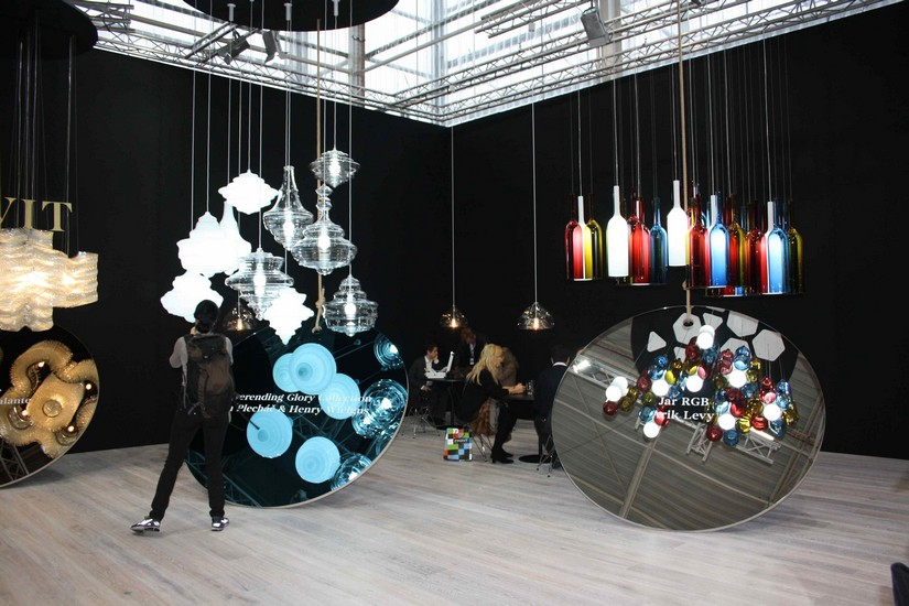 maison&objet 2018 maison&objet 2018 Maison et Objet 2018: Design Trends on the Radar imagem2