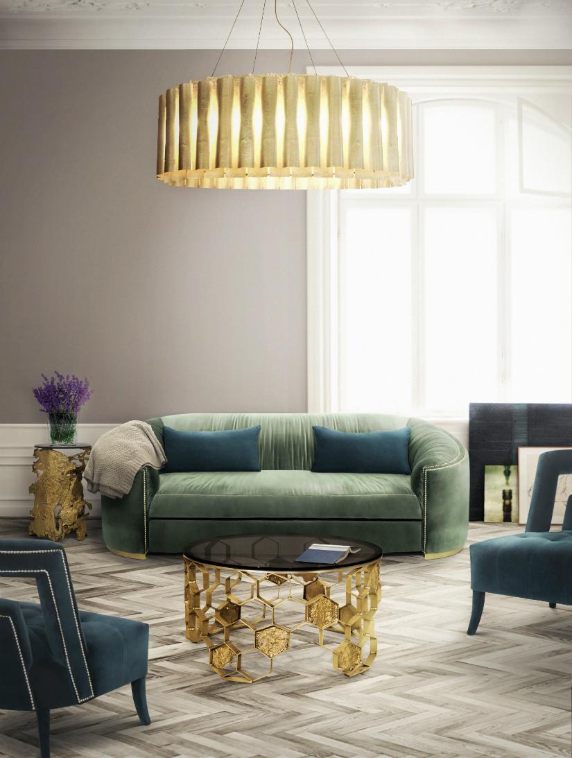 home trends home trends 10 Best Home Trends That Will Shape Your House in 2018 imagem6